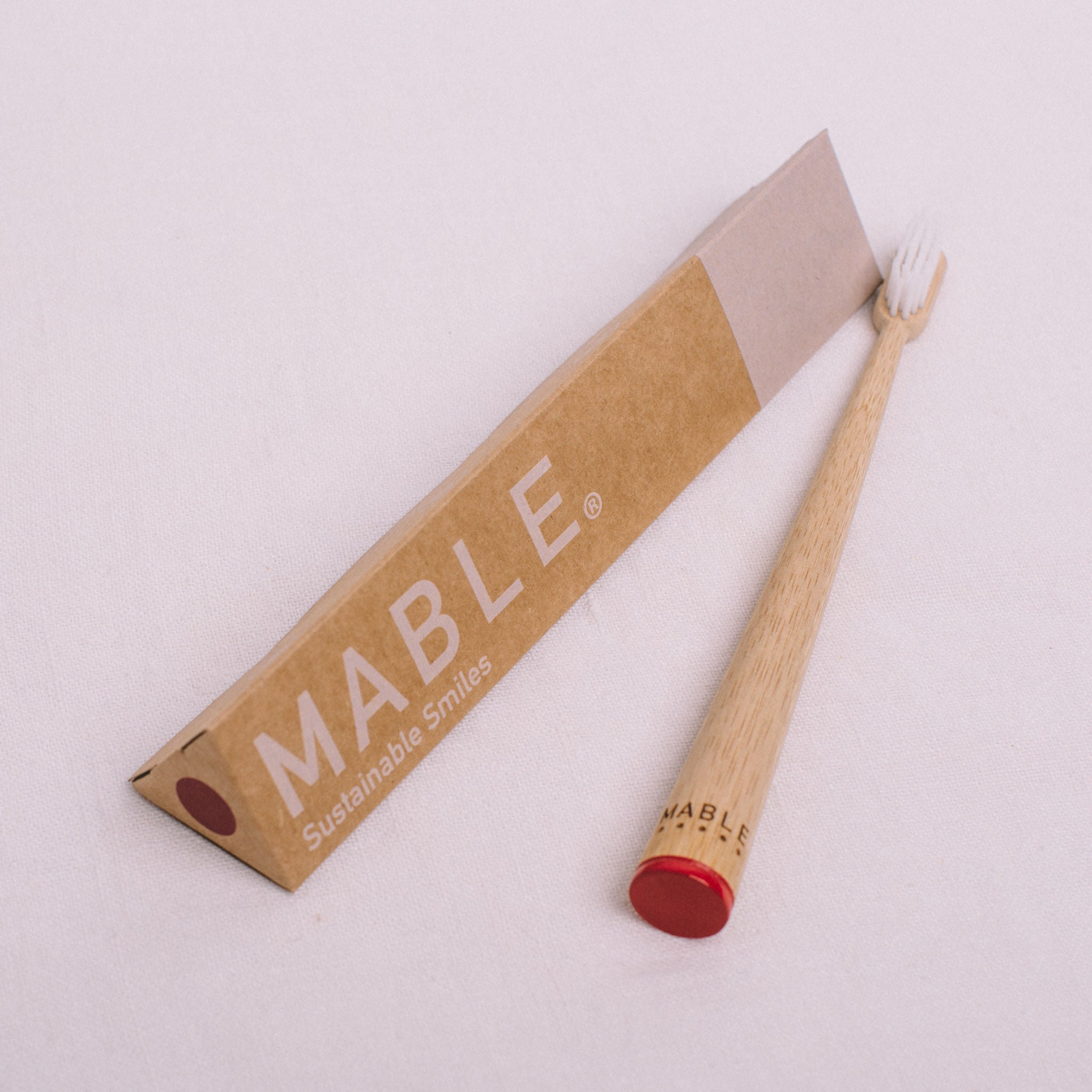 MABLE || TOOTHBRUSH
