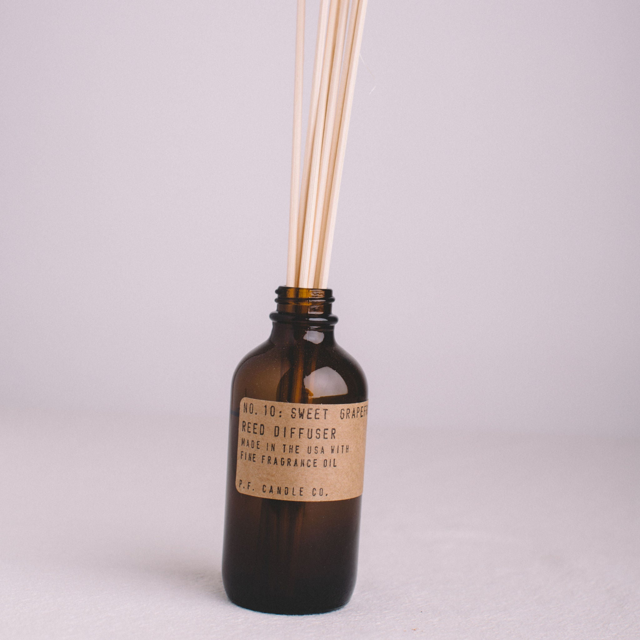PF CANDLE CO. || REED DIFFUSER