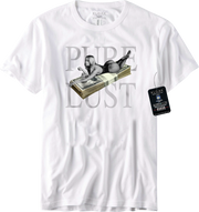 Pure Lust Augmented Reality T-Shirt