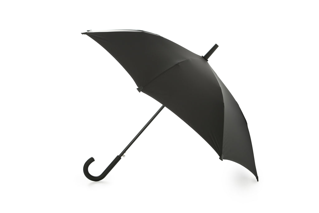 How to Buy the Best Quality Umbrella