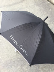 customumbrellaforlawyer
