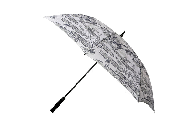 Digital Print Golf Umbrella