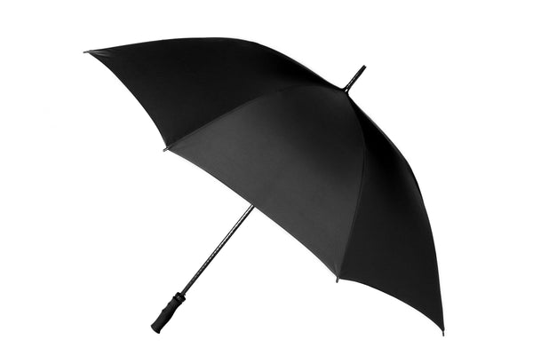 Promotional Manual Golf Umbrella