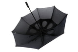 Performance Golf Umbrella with Wind Vents