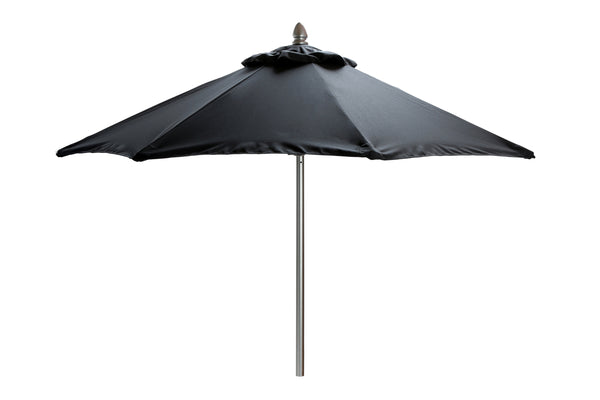 Oceanside Fiberglass Patio Umbrella - 9 Foot