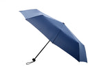 Conference 3F Manual Compact Umbrella