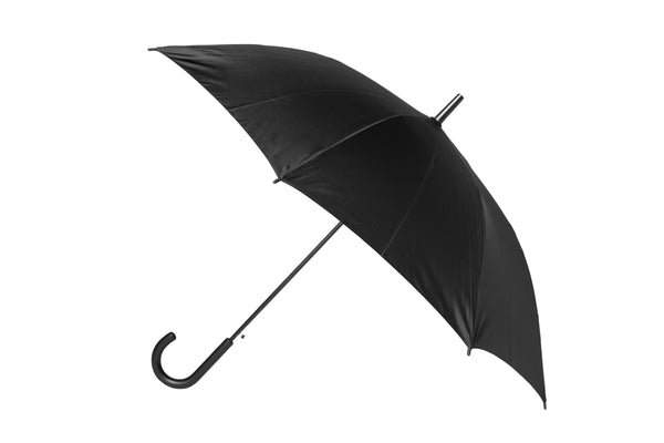 Promotional Long Umbrella