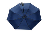 Promotional 3F AOC Compact Umbrella