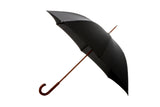 Classic Woodshaft Long Umbrella
