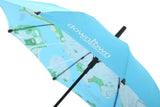 Previous Work - Rain Umbrellas - Overseas