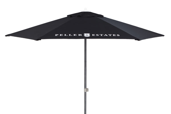 Custom Patio Umbrellas. CONTACT US FOR A QUOTE!