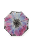 unique custom umbrella flower