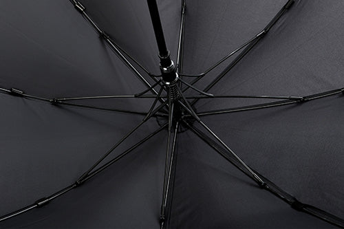 Durable Frames - Patio Umbrellas Canada