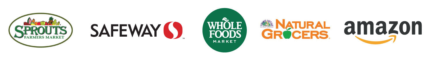TEAKOE-Where-to-buy-safeway-whole-foods-amazon-sprouts-farmers-market-natural-grocers