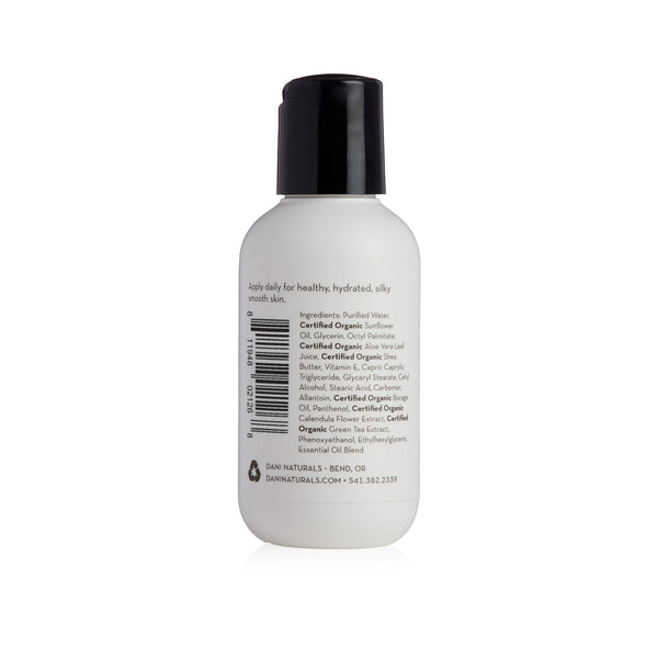 Passion Fruit 2oz Travel Size Conditioner