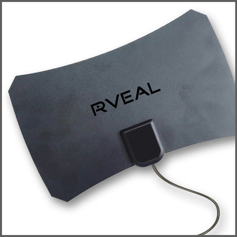 Rveal Indoor HDTV Antenna