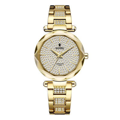 MAXWELL Women Watch - Rozyana
