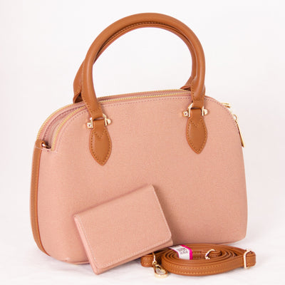 SUSEN Women Bag - Rozyana