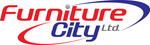 Furniture City Ltd