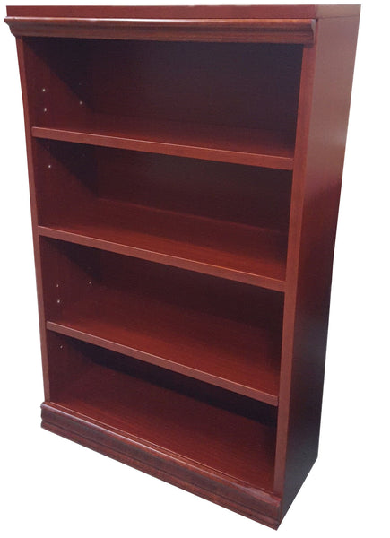 Franklin Bookshelf
