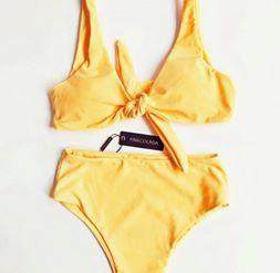 Mango yellow