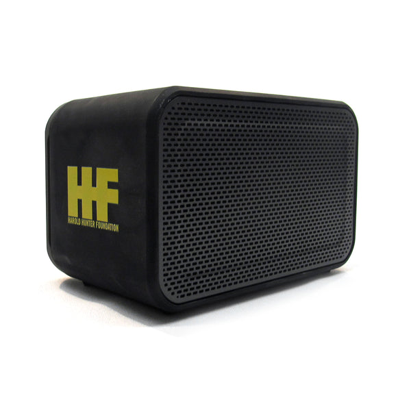 HHF x SKULL CANDY - SPEAKER - BARRICADE XL