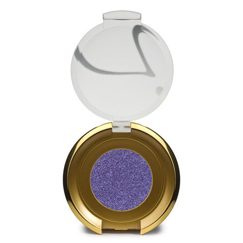 Jane Iredale Pure Pressed Eye shadows .