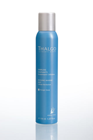 Thalgo Reviving Marine Mist - 150ml
