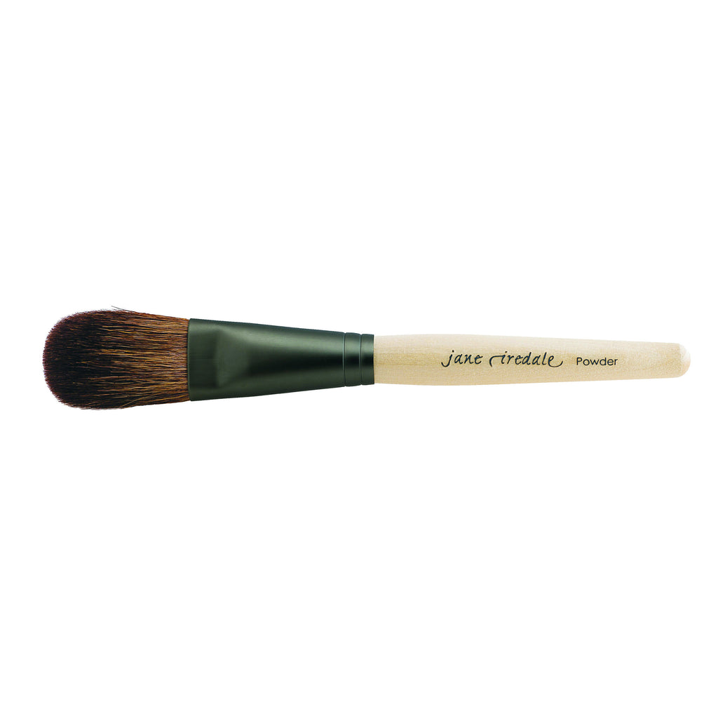 jane Iredale Chisel Powder