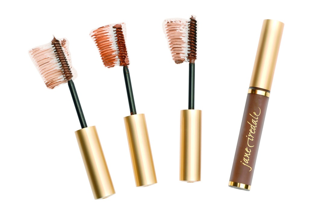 Jane Iredale Pure Brow Gels