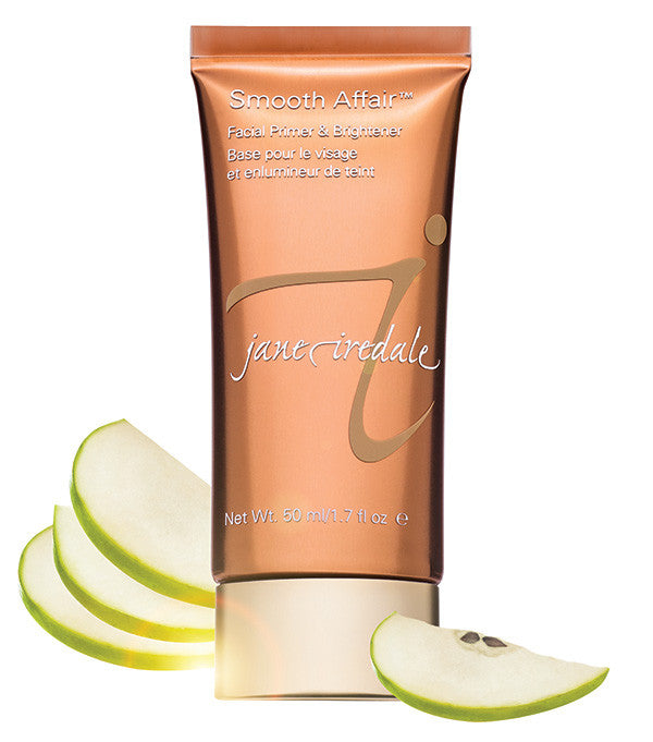 Jane Iredale BB  Smooth affair