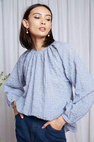 Melody blouse