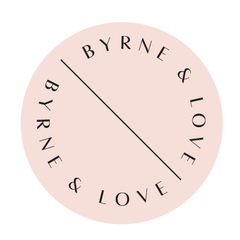 Byrne and Love