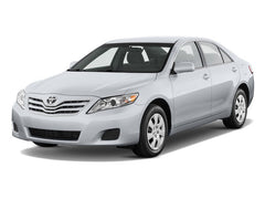 Enlight Your 2006-2011 Toyota Camry