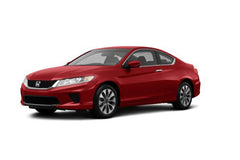 Enlight your 2013-2015 Honda Accord Coupe