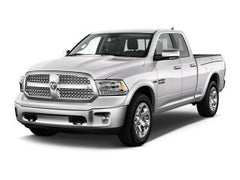Enlight your 2015 Dodge Ram