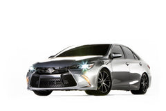Enlight Your 2015+ Toyota Camry