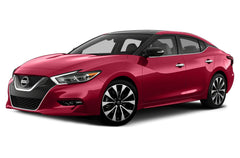 Enlight your 2016+ Nissan Maxima