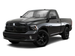 Enlight your 2016-2017 Ram Truck