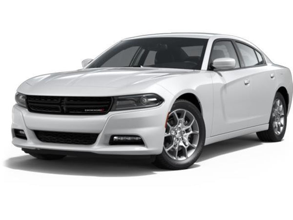 Enlight your 2016+ Dodge Charger
