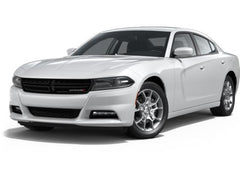 Enlight your 2016 Dodge Charger