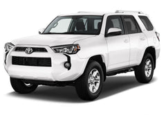 Enlight your 2014-2017 Toyota 4Runner