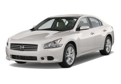 Enlight your 2007-2014 Nissan Maxima