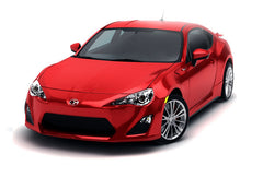 Enlight your Scion FR-S