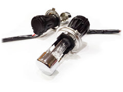 Enlight ARC HID Bulbs - H4 / 9003 (bi-xenon)