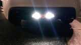 Infiniti G37 ULTRA Bright  L350 LED Reverse Lights / Backup Bulbs