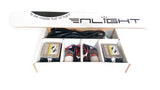 2009-2015 Honda Pilot - Enlight Xenon HID Headlight kit