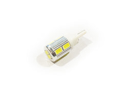 T10 / 194 / 921 Super Bright L150 LED Wedge Bulb