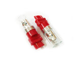 T25 / 3156 / 3157 / 4157 Super Bright L480 Bulbs
