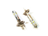 H1 Super Bright L350 Fog Light Bulbs